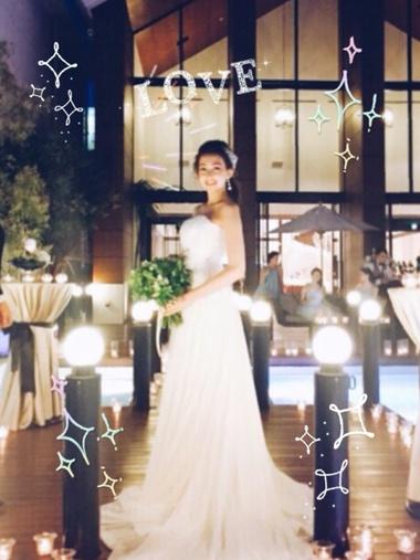 CANDY WEDDING2.jpg