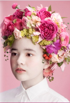 LUCY FLOWER2.jpg