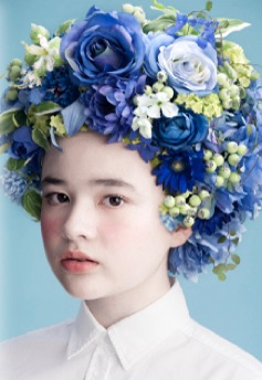 LUCY FLOWER3.jpg