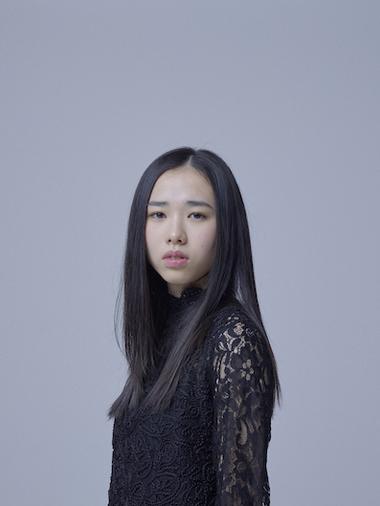 moe furukawa 3.jpg